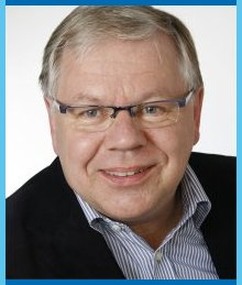 Manfred Hanisch